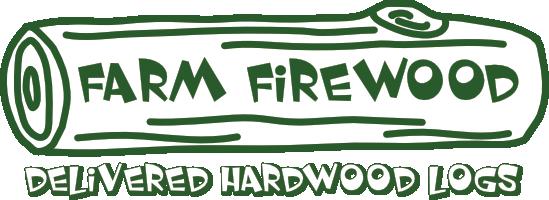 Farm Firewood